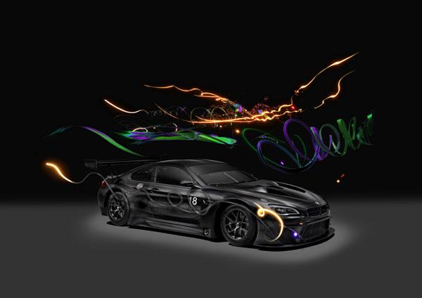 FIA GT World Cup Macau 2017