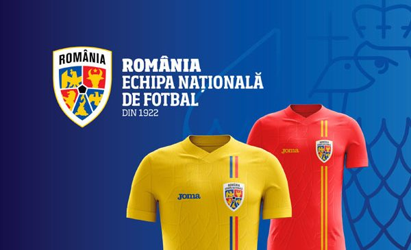 Fotbal și branding de națiune