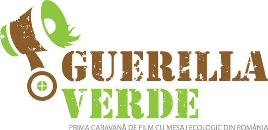 Guerilla Verde sau de ce companiile investesc în educație ecologică