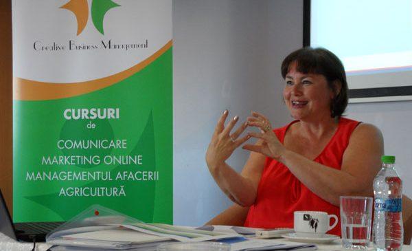 Comunicarea internă, atuul angajatorilor pentru eficiență și retenția forței de muncă