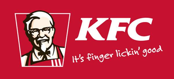 KFC România deschide a şaptea locaţie din Italia, în Veneția