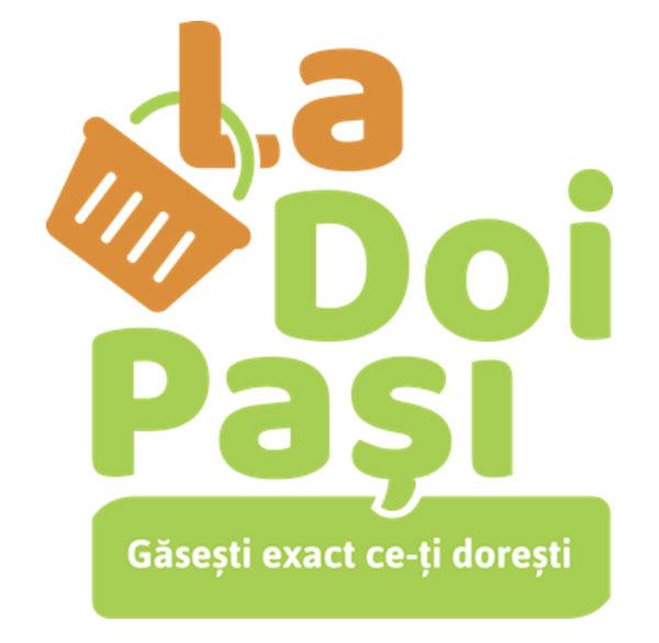 La Doi Pasi