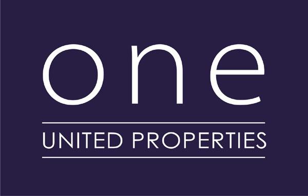 One United Properties logo