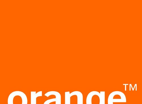 Orange România dă startul concursului SuperCoders Coding Competition