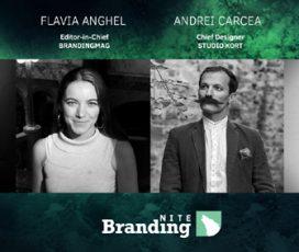 Experții în branding dezbat împreună insomniile industriei