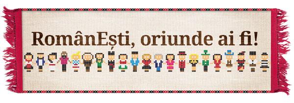 De 1 decembrie, PRO TV te îndeamnă să ROMÂNEȘTI, ORIUNDE AI FI!
