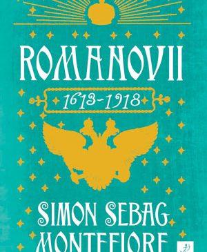 10 lucruri mai puțin știute despre Dinastia Romanovilor