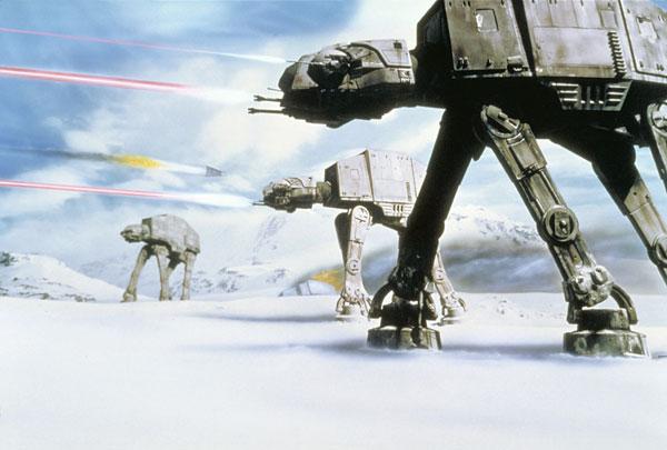 Star Wars, Imperiul contraataca, 10_L