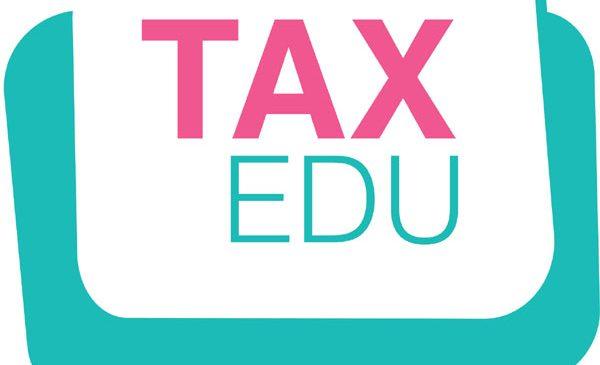 #TaxBuilds your future! – o inițiativă comunitară care îi învață pe tinerii europeni ce sunt impozitele și taxele și cum le influențeză viața de zi cu zi