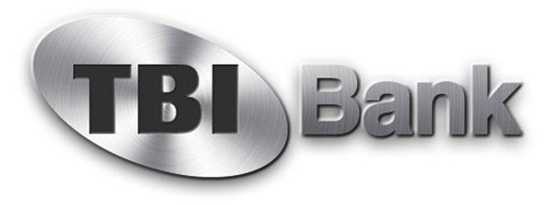 TBI Bank lansează un produs online pentru finanțarea întreprinderilor: o premieră pentru România