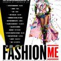 Vizual Fashion Me
