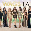 WAGS LA, sezon 3