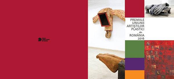 Mâine, Râmnicu Vâlcea este capitala artelor vizuale din România