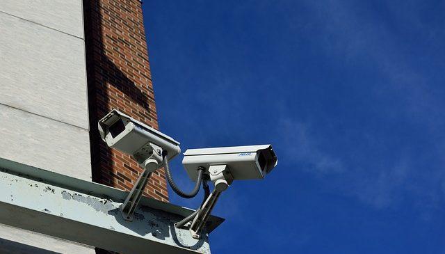 Tipuri de camere de supraveghere si scopul fiecareia