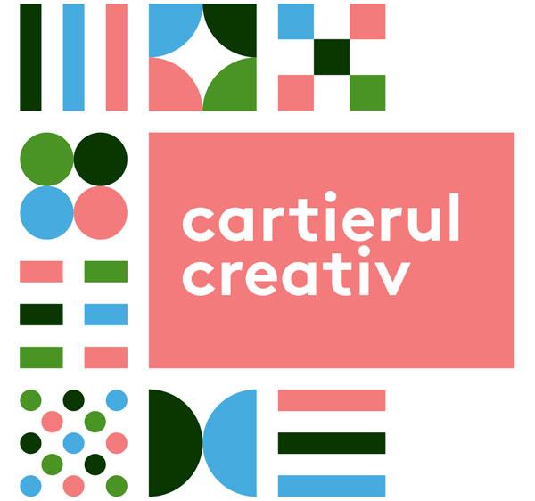 profil Cartierul Creativ