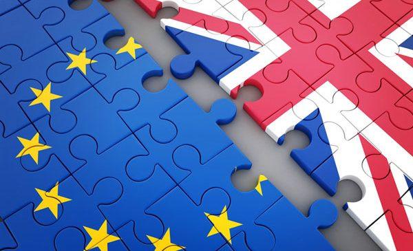 Recomandare a Comisiei Europene pentru următoarea etapă a negocierilor desfășurate în temeiul articolului 50