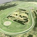 BMW Group anunta constructia unui nou centru de teste Republica Ceha