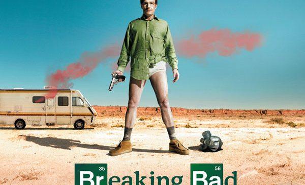 """10 ani de """"Breaking Bad"""""""