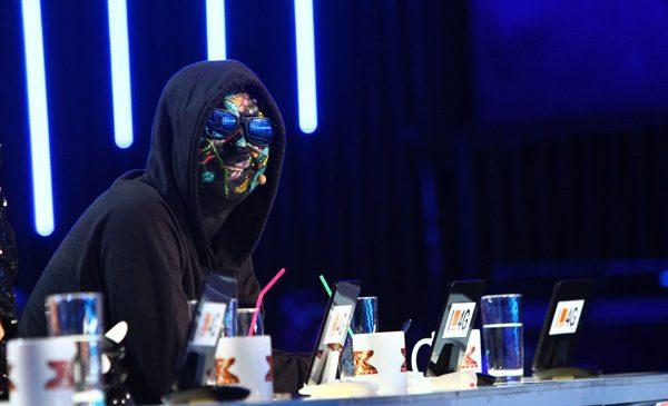 """Grupurile juratului Carla's Dreams intră în Bootcamp la """"X Factor"""""""