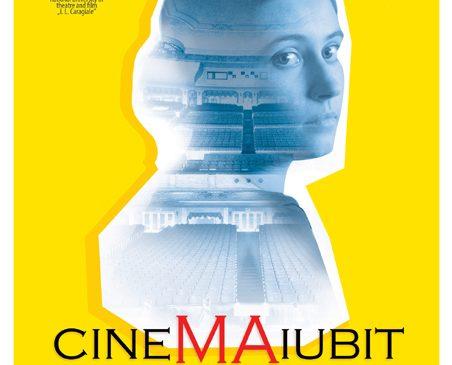 Festivalul Internațional de Film Studențesc CineMAiubit – Premiile ediţiei a 21-a