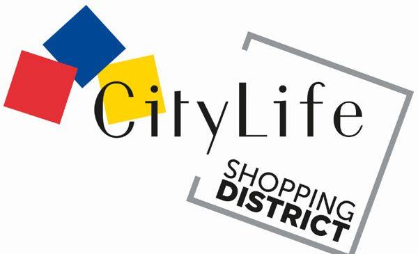 CityLife Shopping District, un nou centru comercial și de divertisment în centrul orașului Milano