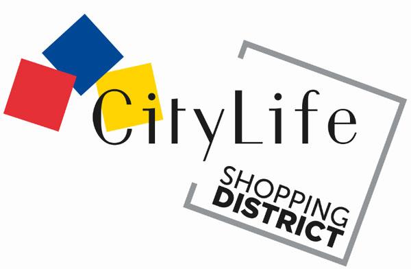 Citylife Shopping District Un Nou Centru Comercial și De