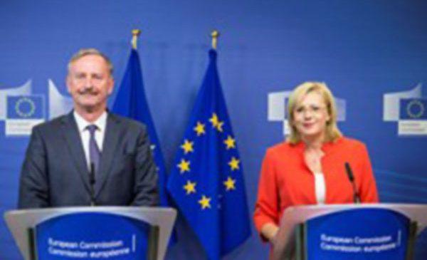 Viitorul finanțelor europene: reuniunea de final a Grupului la nivel înalt pentru simplificarea fondurilor UE
