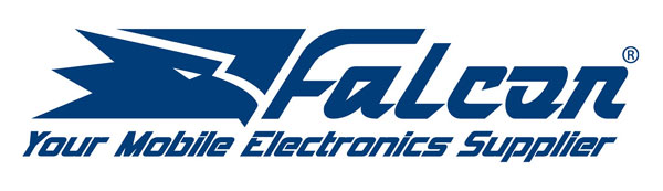 Premieră în România: Falcon Electronics și Parrot lansează dronele profesionale pentru agricultură