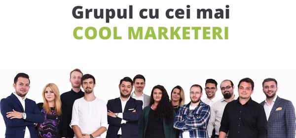 Cea mai mare agenție de marketing online din vestul țării le oferă gratuit ajutor proprietarilor de afaceri mici și mijlocii