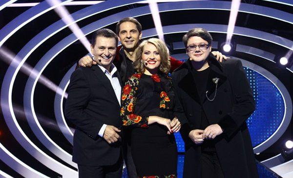 """Mirela Vaida, Fuego și nea Mărin Barbu, concurenți în ediția de sărbătoare a show-ului """"Guess My Age – Ghicește vârsta"""""""