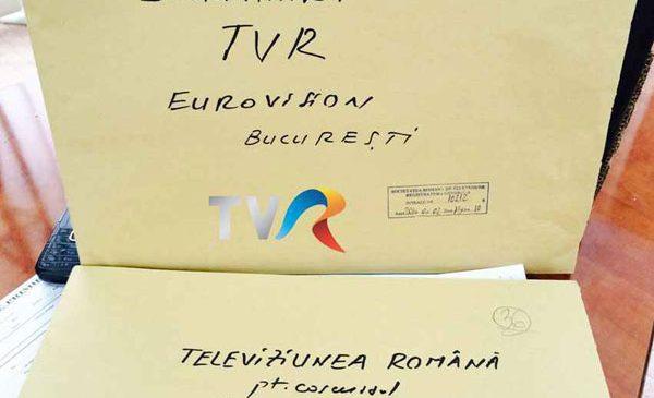Eurovision România: peste 70 de piese au intrat în preselecţie