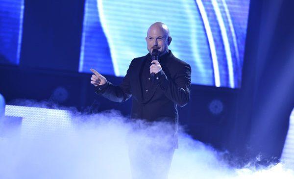 """Premieră la finalul celui de-al șaptelea sezon: Jeremy Ragsdale, primul străin care câștigă """"X Factor"""""""