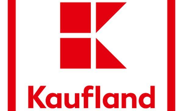 Kaufland introduce echipamentul de lucru din bumbac organic, în premieră pentru piaţa din România