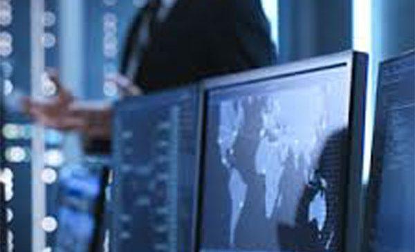 Allied Telesis lansează serviciul de automatizare reţea Net.AMF Managed Network