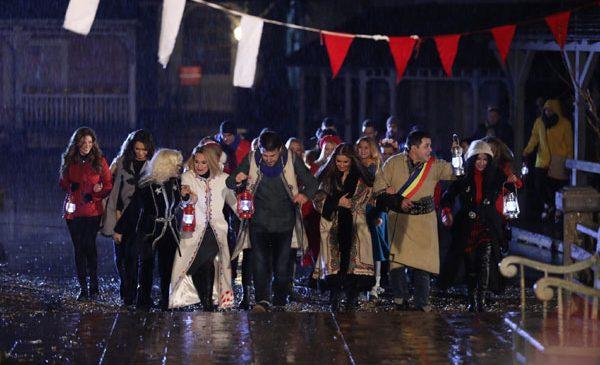 PRO TV lansează tradiționalul song de 1 decembrie: RomânEști, oriunde ai fi!