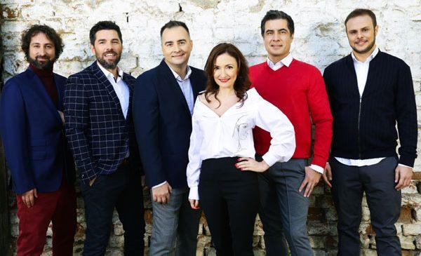 Sezonul al 19-lea România, te iubesc! se încheie cu un nou record de audiență