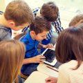 Scoala dupa scoala, World Vision