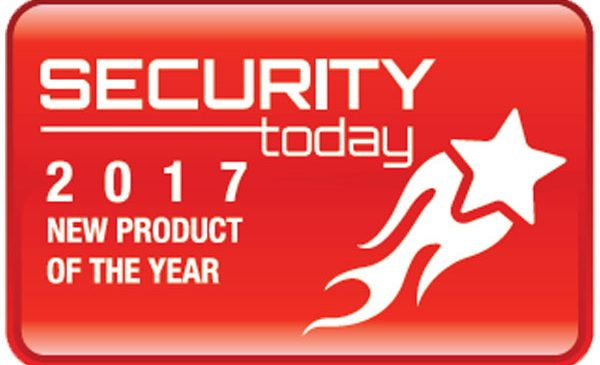"Milestone XProtect Professional+, desemnat ""Noul produs al anului 2017"""