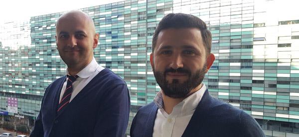 Sunshine Digital și Prora, parteneriat pentru servicii complete de comunicare
