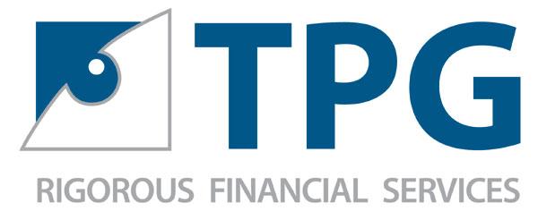 Trei este un numar norocos pentru TPG Group