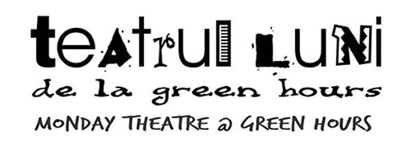 Teatrul LUNI de la Green Hours – Retrospectivă 2017