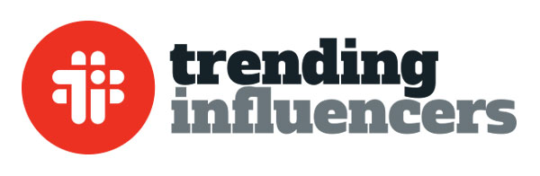 Trending Influencers logo