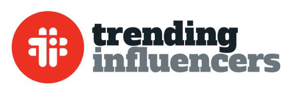 S-a lansat agenția Trending Influencers