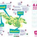 VIVO!, Infografic 6 ani