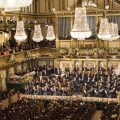Vienna Philharmonic Orchestra (c) Terry Linke DSC_8897ssvbis