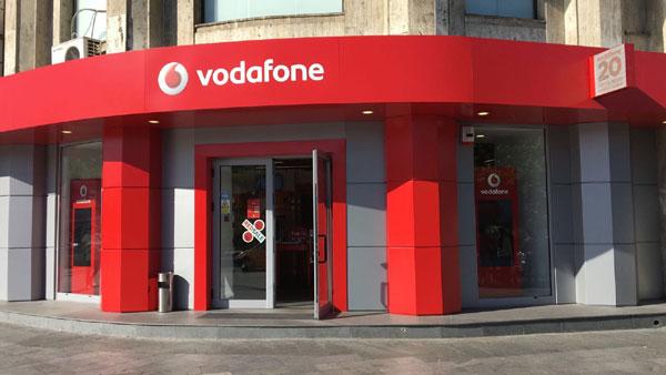 """Vodafone România lansează seria de evenimente """"Ziua Porților Deschise"""" dedicate universităților"""