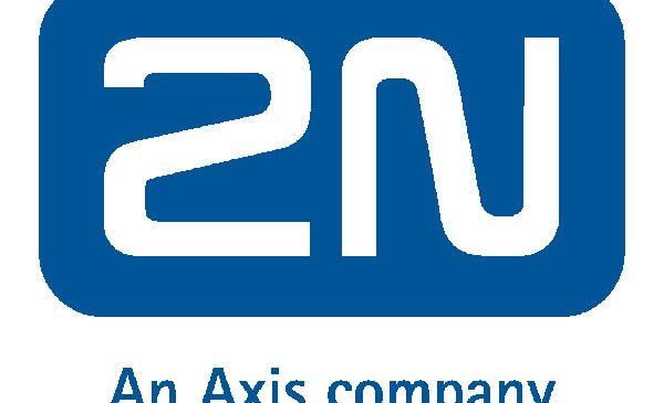 ELKO Romania anunţă distribuţia de produse 2N