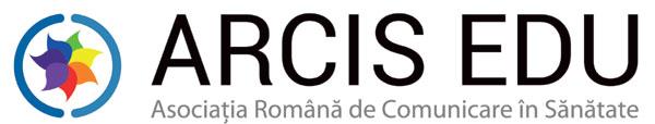 ARCIS EDU logo