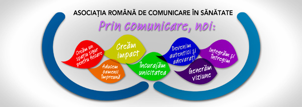 Potrivit biroului statistic al Uniunii Europene, Eurostat, în 2013, România – pe locul II în Europa la capitolul decese cauzate de accidentul vascular cerebral