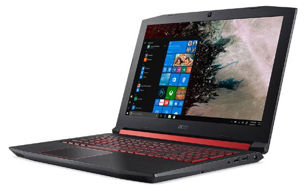 Acer Nitro 5, AN515-42